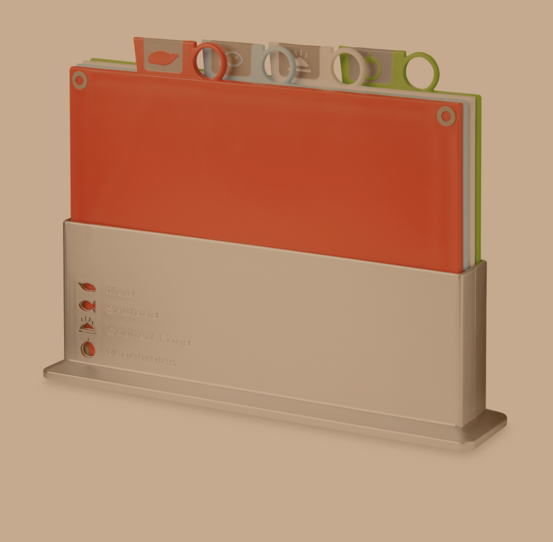 Screenshot_20190704-204932~2.png